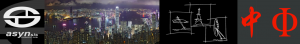 HKS_ZhongPhi
