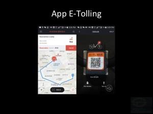 App E-Tolling